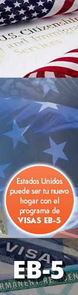 visa-de-inversionista-eb5